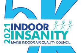 Indoor Insanity 5k