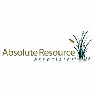 Absolute Resource Associates