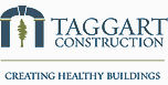 Taggart Construction 2020.jpg