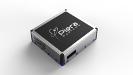 Pierra-7100 PM Sensor