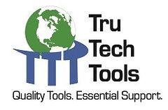 Trutech Logo.jpg