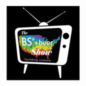 The BS + Beer Show