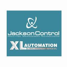 XL Automation & Energy Management