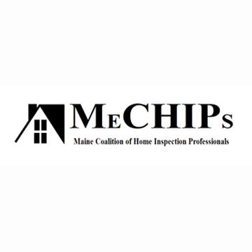 MEchps