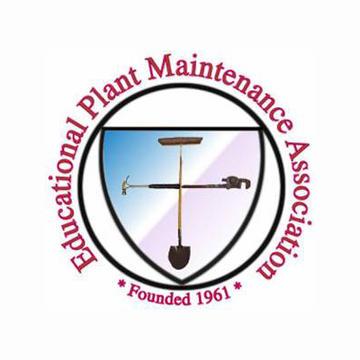 Educational Plant Maintenance Association