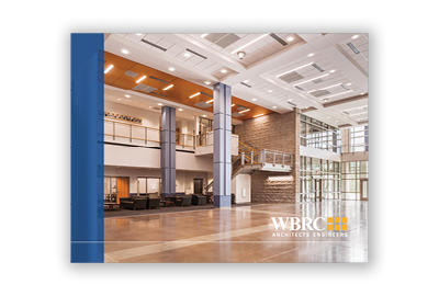 Download WBRC Capabilities Brochure