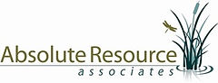 Absolute Resource Associates Logo.jpg