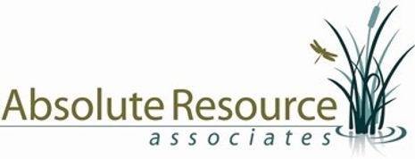 Absolute Resource Associates Logo.jpg