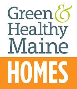 Green&HealthyMaineHomes_logo-square_colo