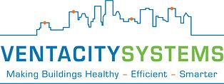 Ventacity Logo 2020.jpg
