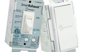 SmartExhaust