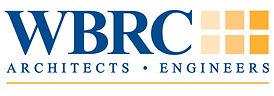 WBRC Logo.jpg