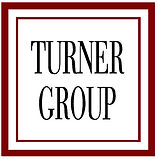 Turner Building Science Logo - JPEG.jpg