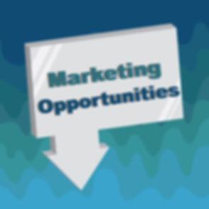 Marketing Opportunities.jpg