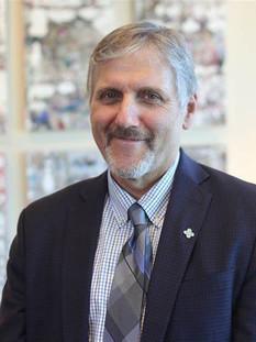 Dr. Richard Corsi