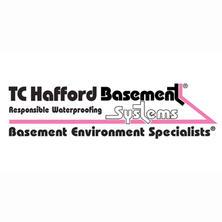 TC Haford
