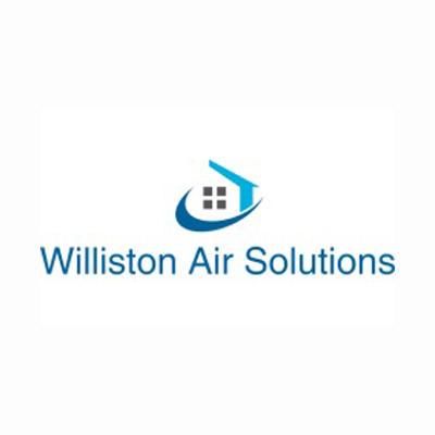 Williston Air Solutions