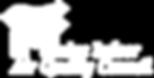 MIAQ-Logo-White.png