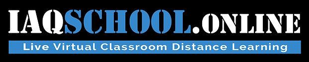 IAQSchool-logo-3588CC-web.jpg