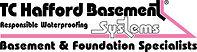 TC Hafford Logo2.jpg