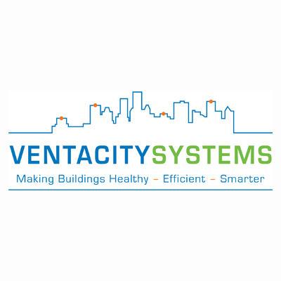 Ventacity