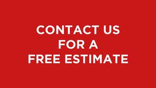 Get a Free Estimate!