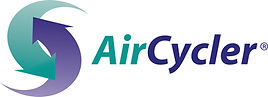 AirCycler Logo Final_300 dpi.jpg