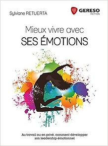 livre 1st edition.jpg