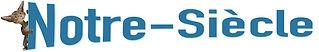 notre-siecle-logo.jpg