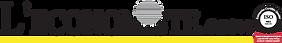 logo_leconomiste_18.png