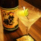 Drink_06.jpg