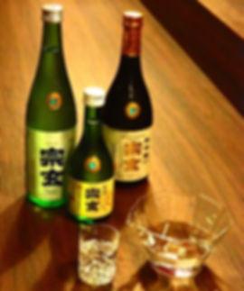 Nihonsyu.jpg