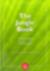 the jungle book youth theatre script