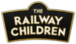 railway-children-colour.png