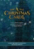 a christmas carol script