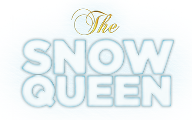 snow-queen-logo-large copy 2.png