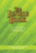 jungle book script script