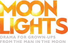 moonlights logo