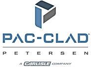 PAC-CLAD-PET_Carlisle_logo_VT.jpg