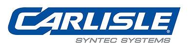 CarlisleSynTecSystemsLogo_HIGHRES.jpg