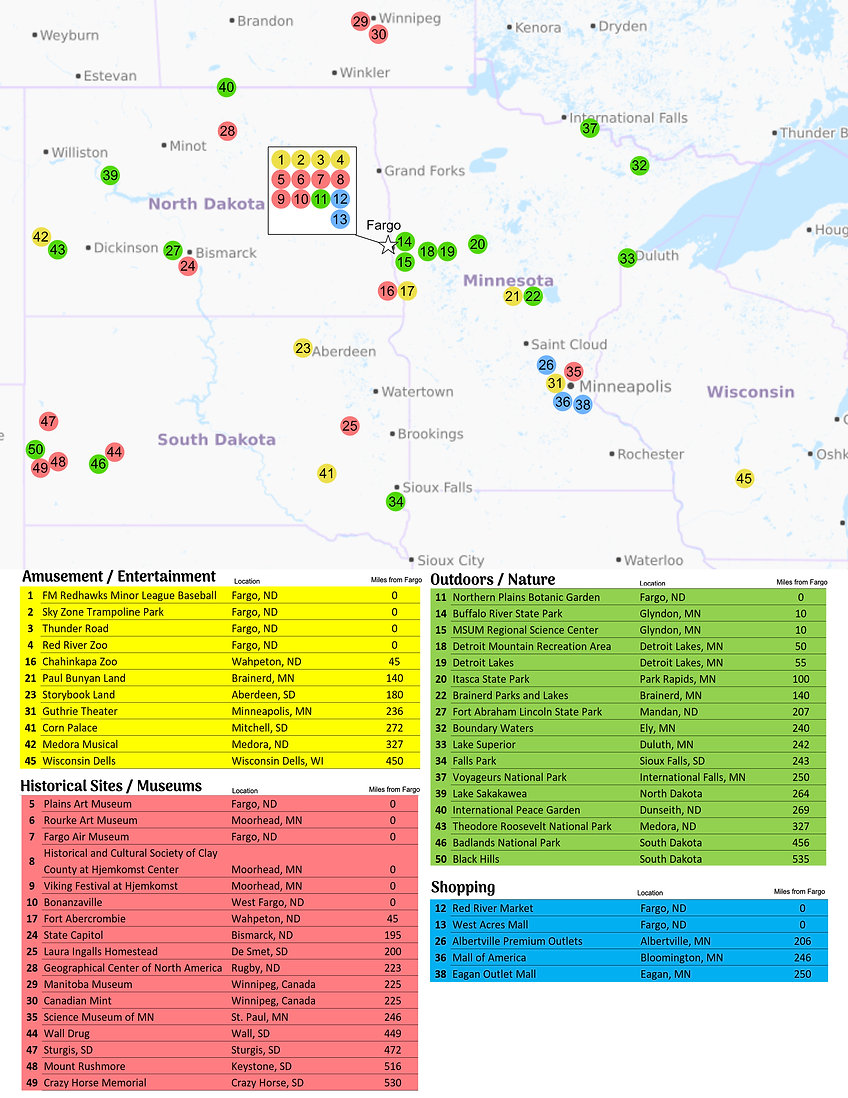 Attractions Map - Upper Midwest.jpg