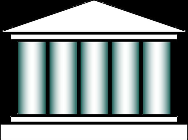 Pillars2.png