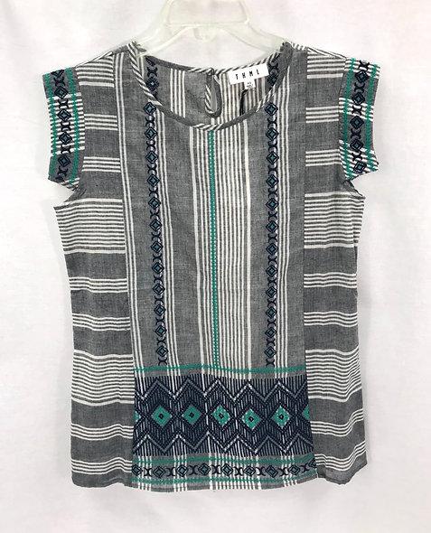 THML Stitched shirt