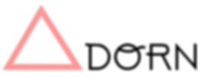 Logo, Store Name