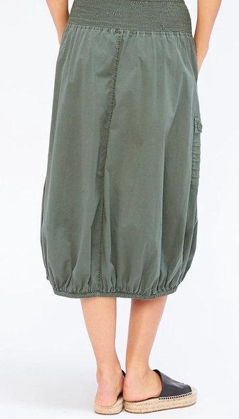 Midi XCVI Skirt