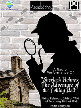 Sherlock Radio Show.png
