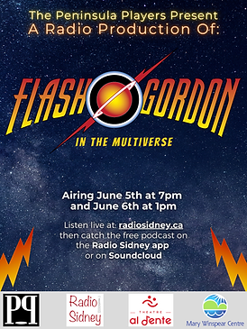 Flash Gordon in the Multiverse.png