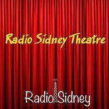 Radio Sidney Theatre Logo.jpg
