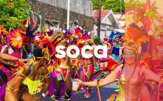 soca cruise carnival pix.jpg