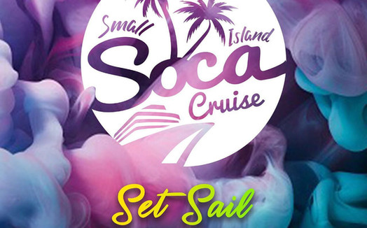 scoa cruise sail dates.jpg